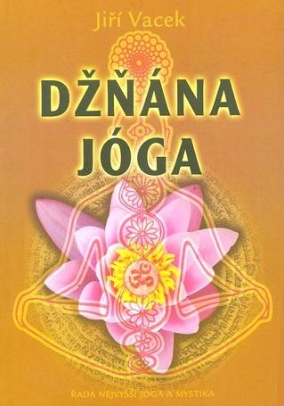Džňána jóga