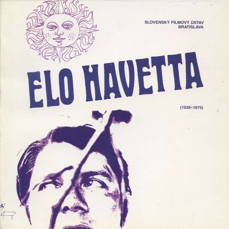 Elo Havetta (1938-1975)