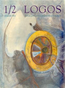 Logos 1/2 - 2011 - sborník pro esoterní chápání života