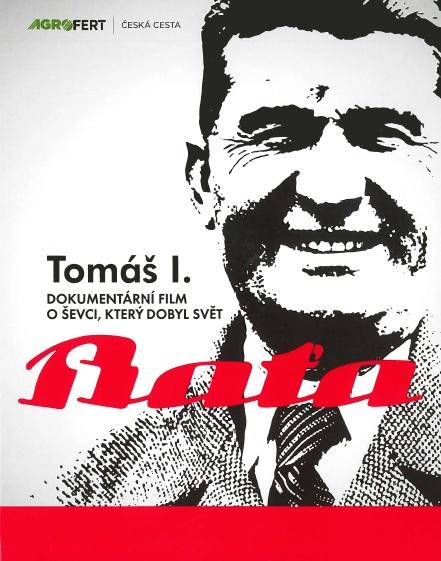 Tomáš I.