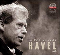 Havel (2xaudio na cd - mp3)