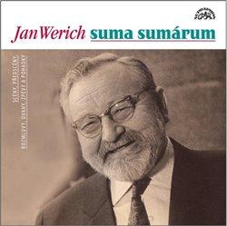 Suma sumárum (5x Audio na CD - MP3)