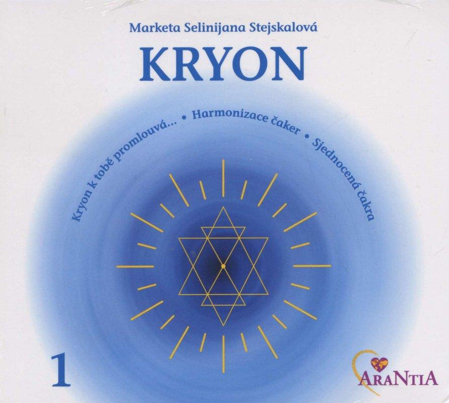 Kryon 1