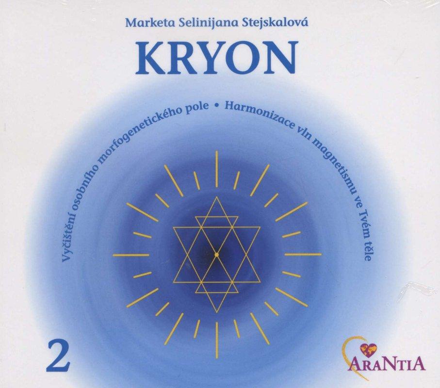 Kryon 2