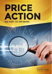 Price Action - Jak vidět, co jiní nevidí