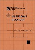 Vícefázové reaktory