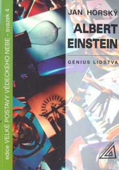 Albert Einstein - Genius lidstva