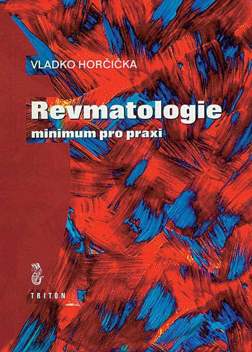 Revmatologie – minimum pro praxi