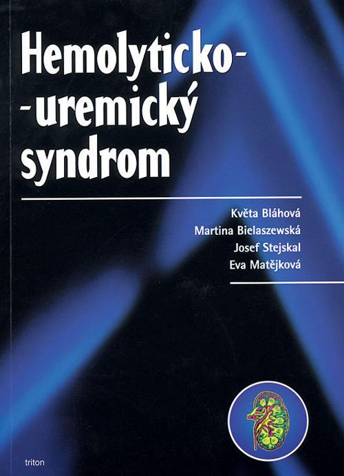 Hemolyticko-uremický syndrom