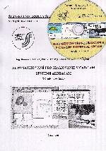 Automatizované programovanie v CAD/CAM systéme ALPHACAM