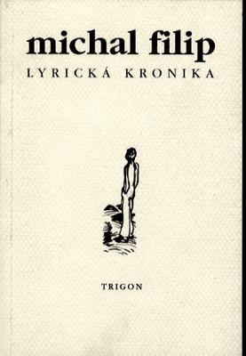 Lyrická kronika