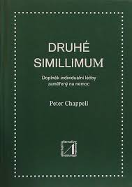 Druhé simillimum - Doplňek individuální léčby zaměřený na nemoc