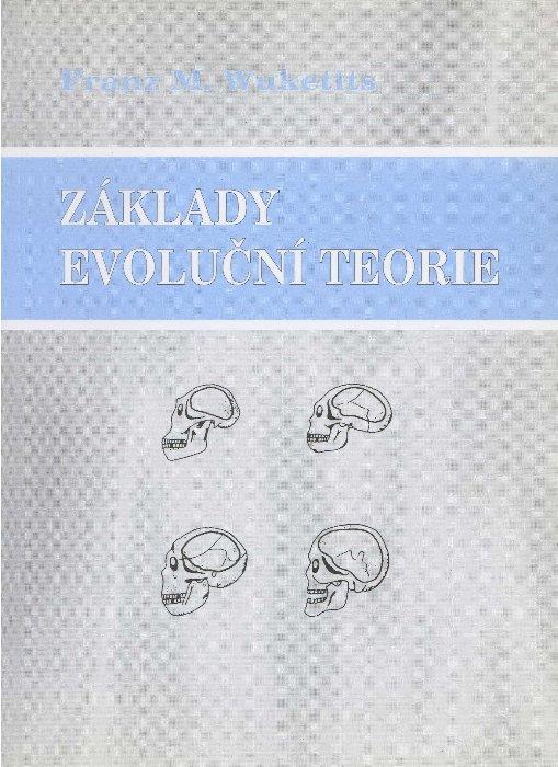 Základy evoluční teorie