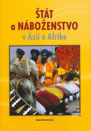 Štát a náboženstvo v Ázii a Afrike