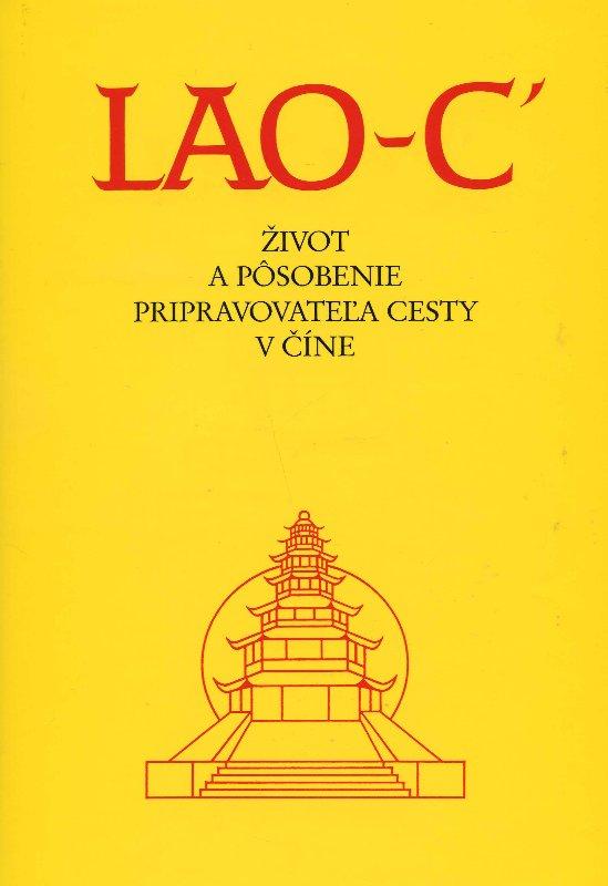 Lao-C'