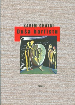 Duša harfistu / Soul of a Harpist