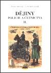 Dějiny policie a četnictva II.