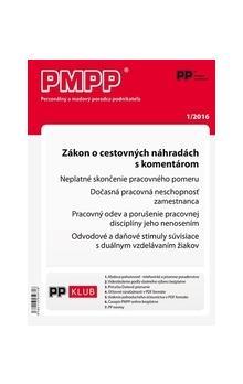 PMPP 1/2016