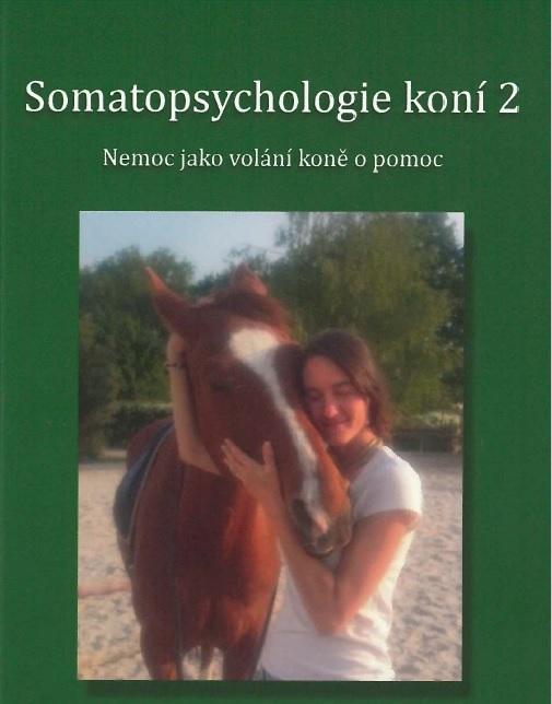 Somatopsychologie koní 2