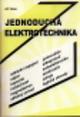 Jednoduchá elektronika