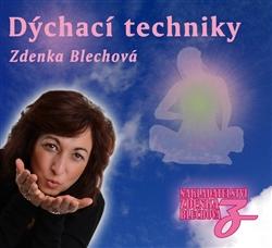 Dýchací techniky - CD