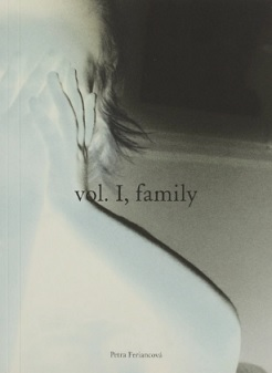 vol. I, family