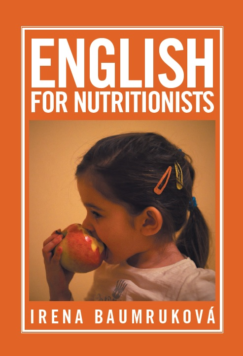 English for nutritionists 1. díl