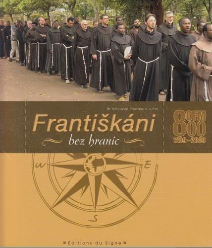 Františkáni bez hraníc