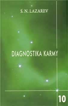 Diagnostika karmy 10