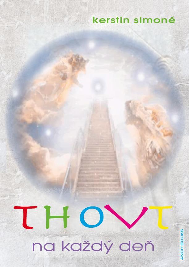 Thovt - na každý deň