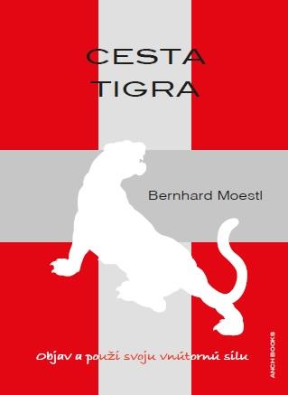 Cesta tigra