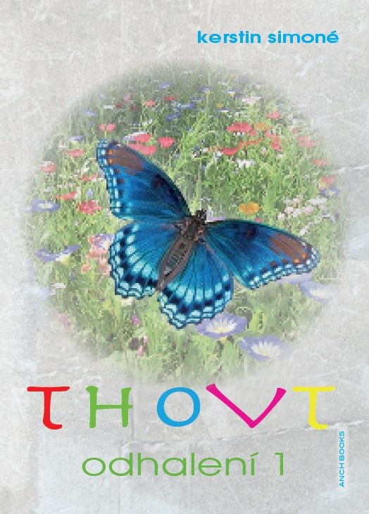 Thovt - Odhalení 1 - O mysteriích lidského bytí, genových technologiích, vysokých frekvencích a proměnách ve vesmíru