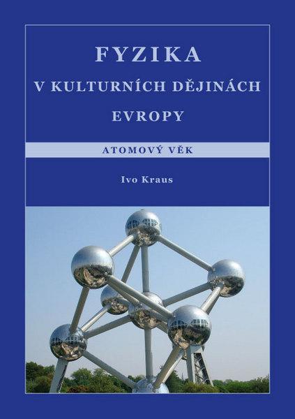 Fyzika v kulturních dějinách Evropy