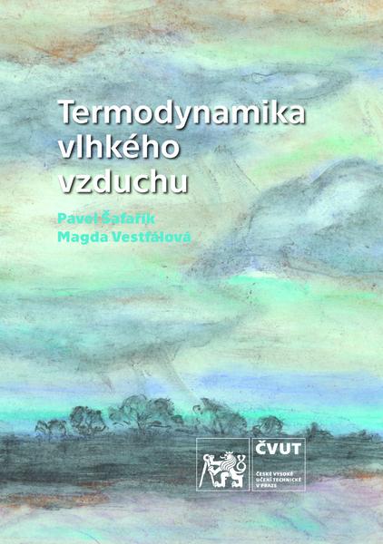 Termodynamika vlhkého vzduchu