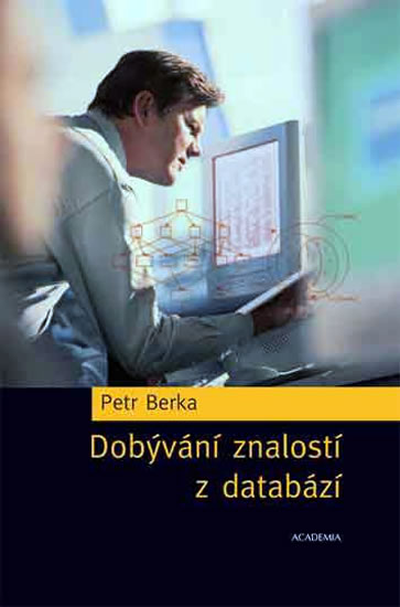 Dobývání znalostí z databází