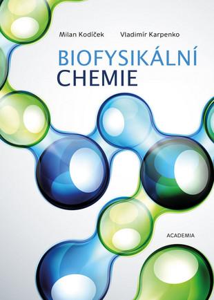 Biofysikální chemie