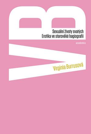 Sexuální životy svatých