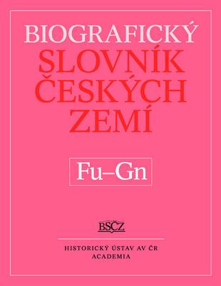 Biografický sl./19/českých zemí (Fu-Gn)