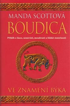Boudica - Ve znamení býka