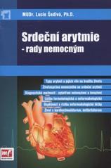 Srdeční arytmie - rady nemocným