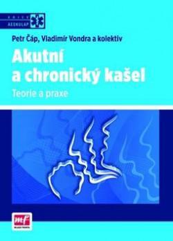 Akutní a chronický kašel - Teorie a praxe