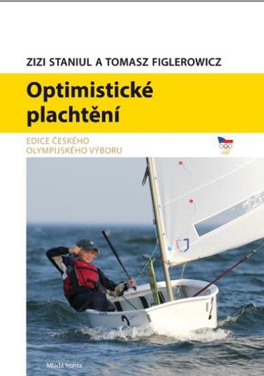 Optimistické plachtění