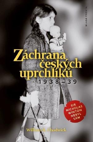 Záchrana českých uprchlíků 1938–39 - Sir Nicholas Winton nebyl sám…