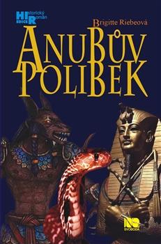 Anubův polibek