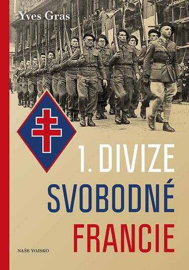 1. divize Svobodné Francie