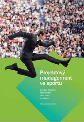 Projektový management ve sportu
