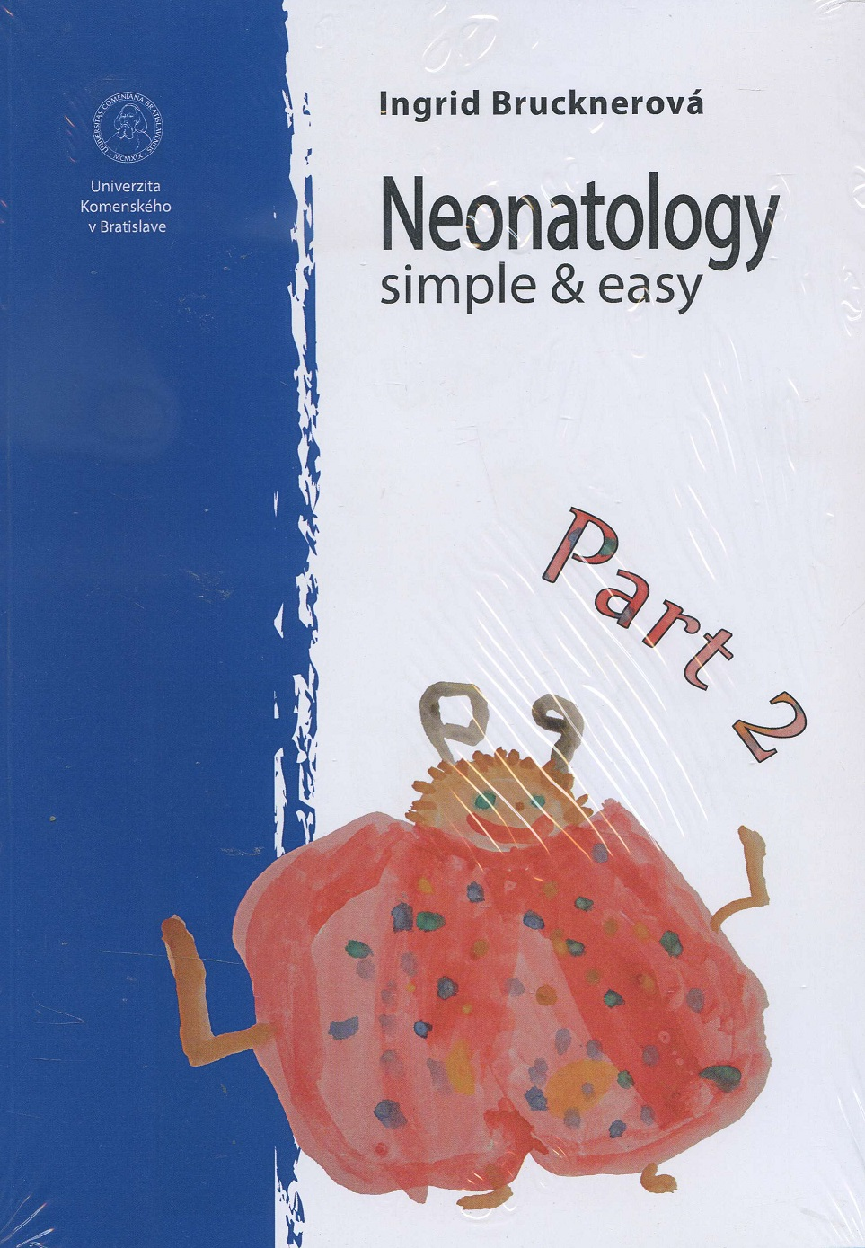 Neonatology simple & easy - Part 2