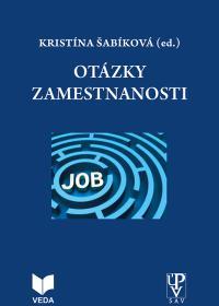 Otázky zamestnanosti