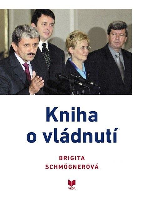 Kniha o vládnutí