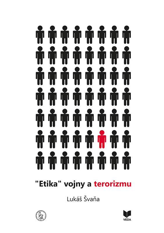 """Etika"" vojny a terorizmu"